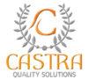 Castra sp. z o.o.
